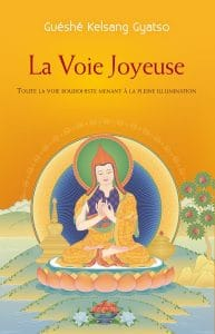 Programme Fondamental à RENNES - 14H30 @ Centre Bouddhiste Kadampa DROLMA | Rennes | Bretagne | France